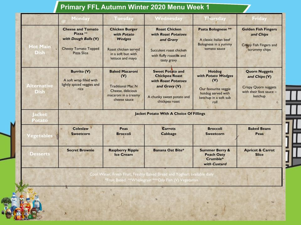 Autumn Winter 20 Primary FFL Menu Final ESSEX (1)