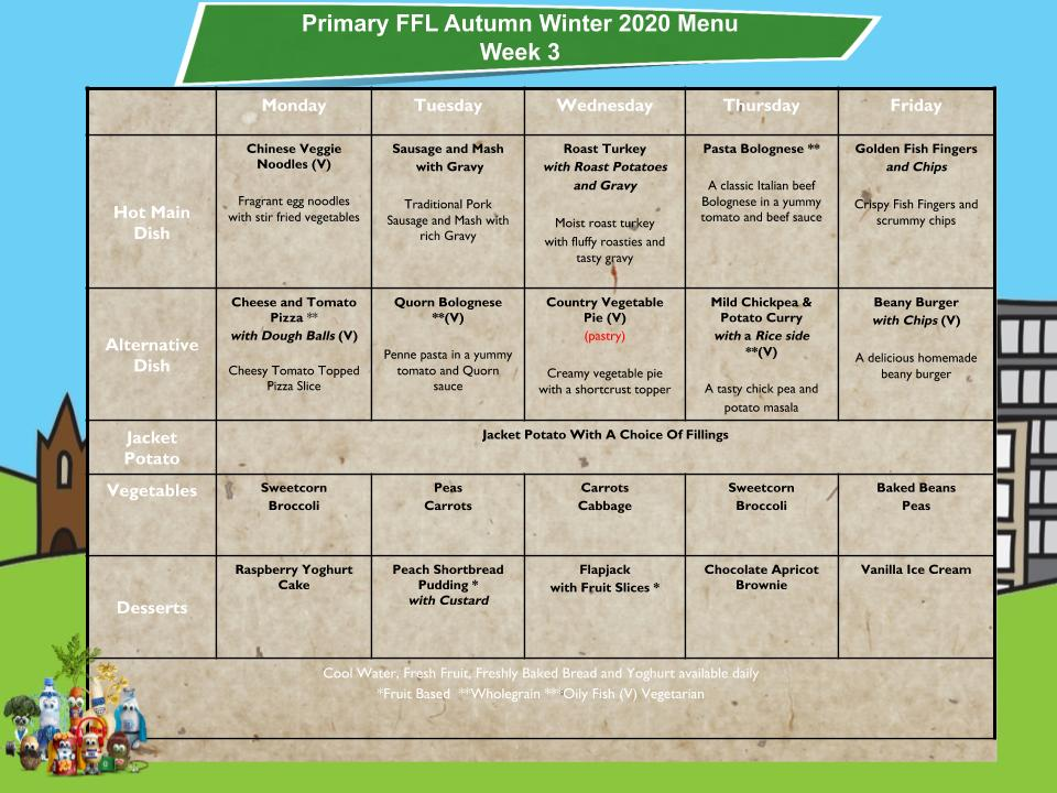Autumn Winter 20 Primary FFL Menu Final ESSEX (3)